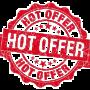 hot-offer